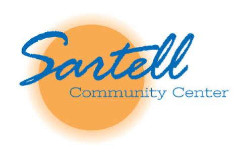 Sartell Community Center